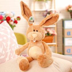 35-45 cm Birthday gift Counters Genuine <font><b>Easter</b><