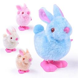 Sodoop Adorable Plush Bunny Toys, Infant Child Stuffed Toys