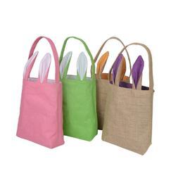 Cheap Price 1pc Jute Burlap <font><b>Bags</b></font> <font><