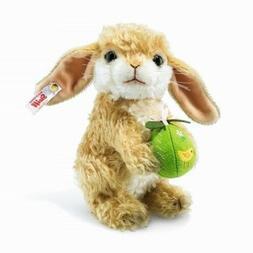 Steiff Cotton Tail Bunny 683060
