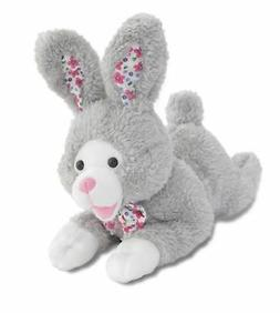 Cuddle Barn Animated Easter Bunny - Wiggles