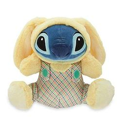 Official Disney Lilo & Stitch 28cm Easter Stitch Soft Plush