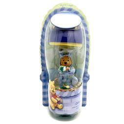 Disney Winnie The Pooh Figure Easter Egg Bunny Costume #2 Me