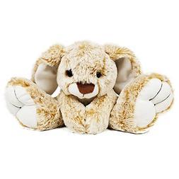 Easter Basket Stuffers 8 Inch Plush Bunny Rabbit Toys – Cu