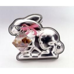Nordic Ware® Easter Bunny 3-D Cake Mold