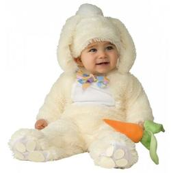 Easter Bunny Costume Baby Halloween Fancy Dress