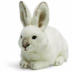 "Gund Easter Bunny Small 6"" Plush"