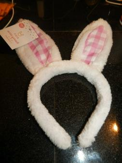 EASTER Bunny Rabbit Ears Lot of