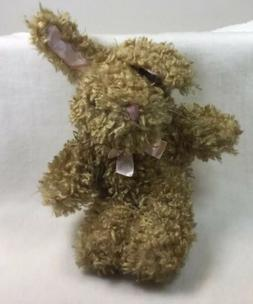 Easter Bunny Rabbit Vintage Limited 1995 EMMA Beverly Hills