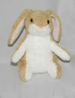 easter bunny the velveteen rabbit plush stuffed