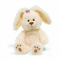 "Gund Easter Li'l Magnolia Bunny 13.5"" Plush"