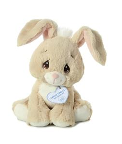 Aurora World Precious Moments Stuffed Animal, Tan