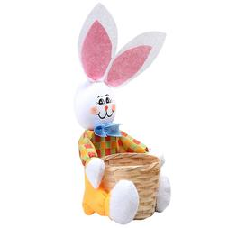 <font><b>Easter</b></font> <font><b>Basket</b></font> Creati
