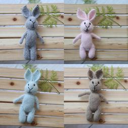 <font><b>Teddy</b></font> <font><b>Bunny</b></font> Photogra