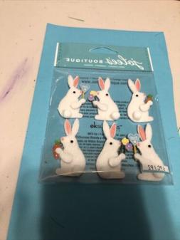 Jjolees Easter Bunnies