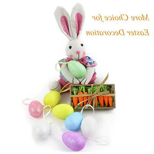 WEWILL Rabbit Bunny