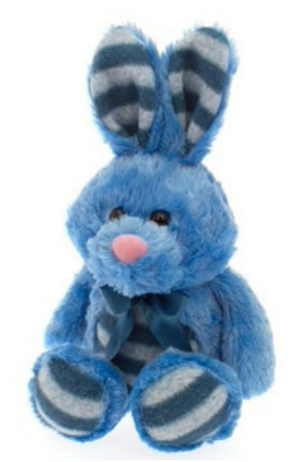 14 dandee easter bunny rabbit plush stuffed