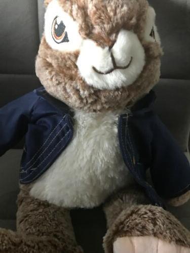 "16"" Peter 2018 Easter Bunny Animal"