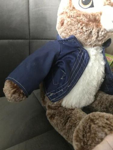 "16"" Peter 2018 New Bunny Stuffed"
