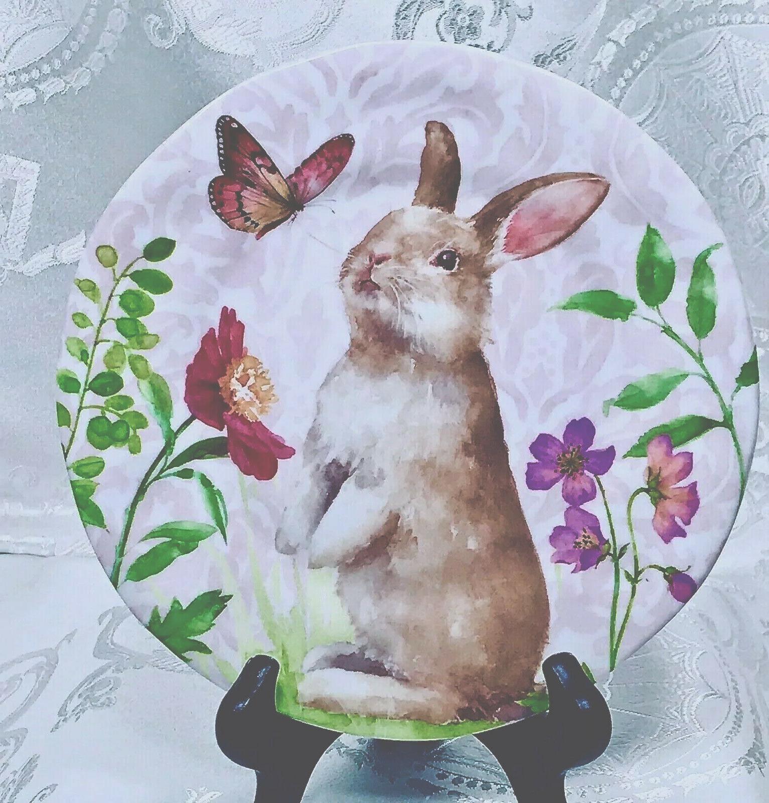 "208 Easter ""Spring Softies"" Salad x BPA Free"