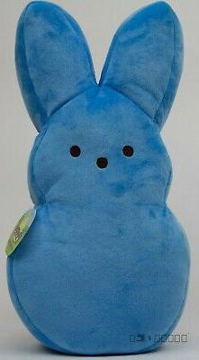 Bunny Great for Basket NWT