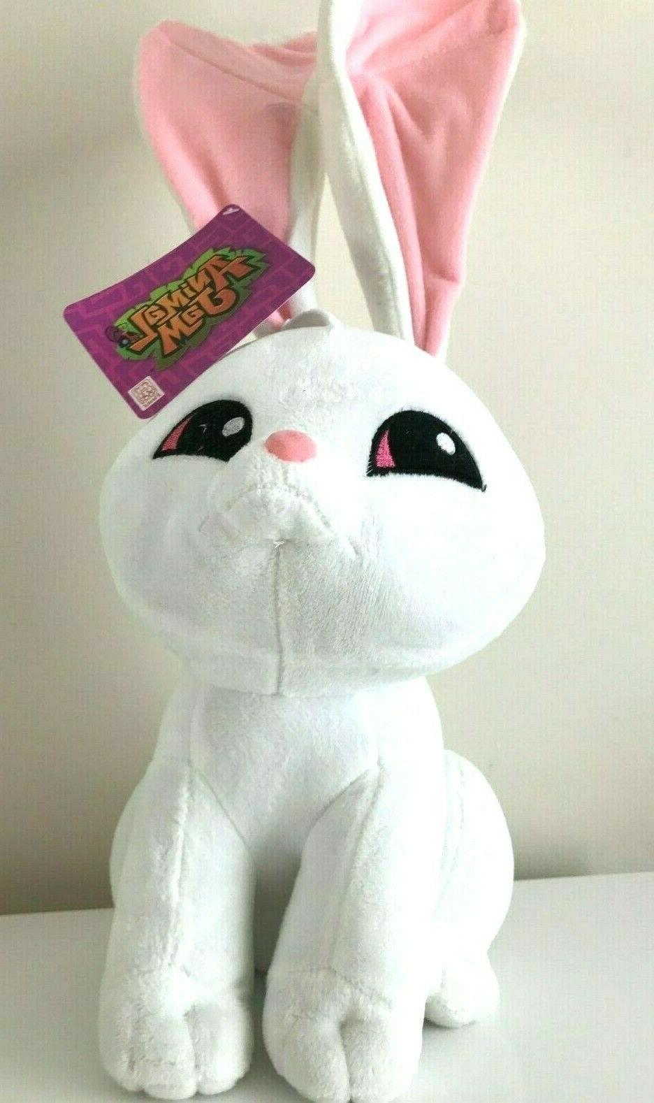 Animal 22'' Animal Easter.