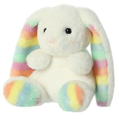 "Aurora Item - 11"" Bunny"