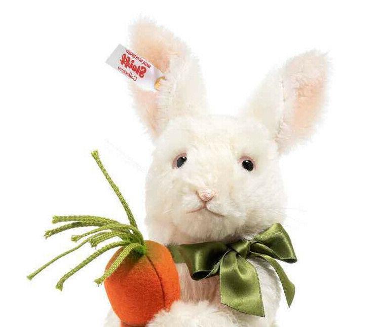 benny springtime bunny rabbit 10 30 cm