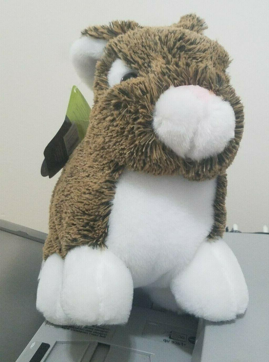 Animal Adventure Rabbit Toy Easter 2018