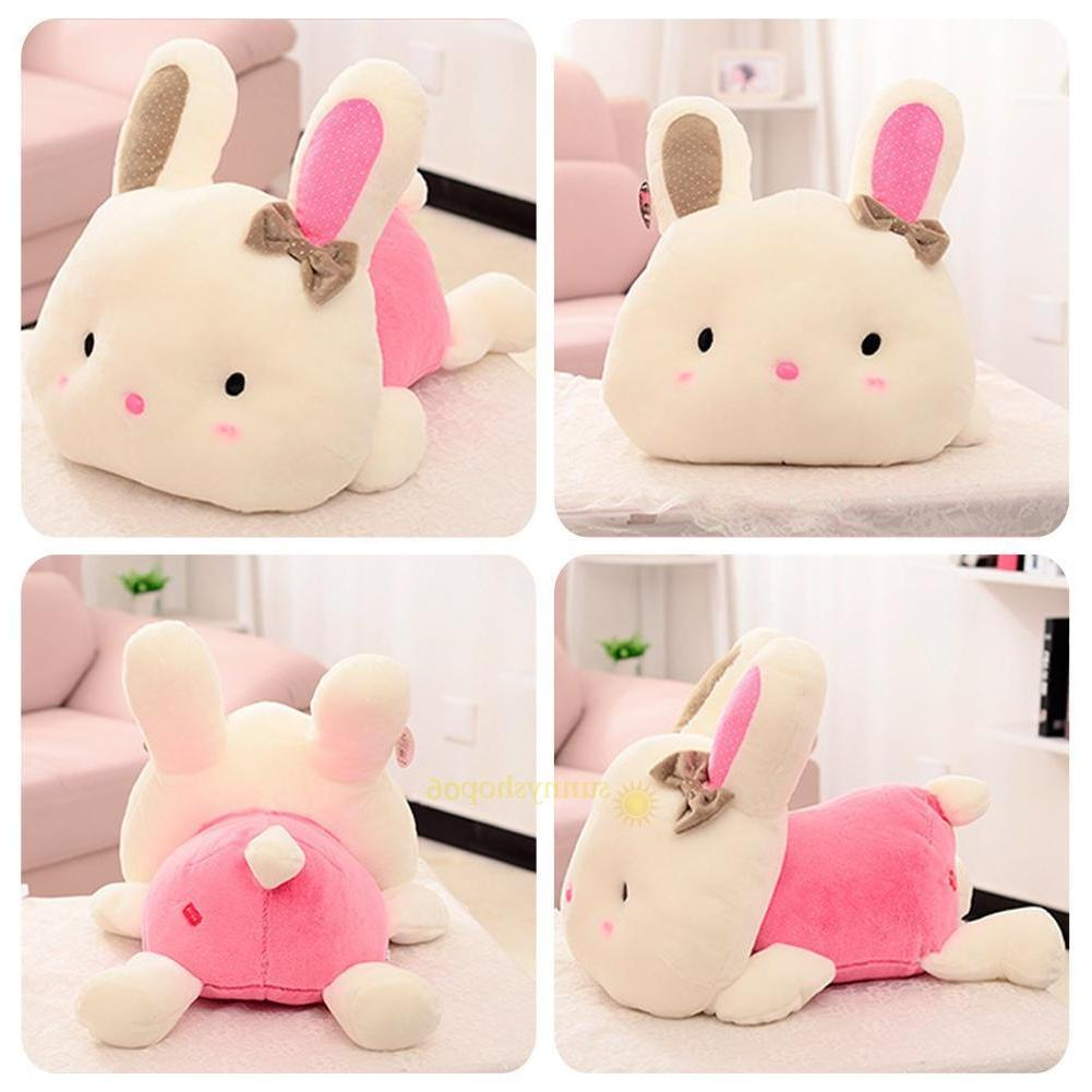 Cartoon Little Plush Toys Stuffed Birthday Easter