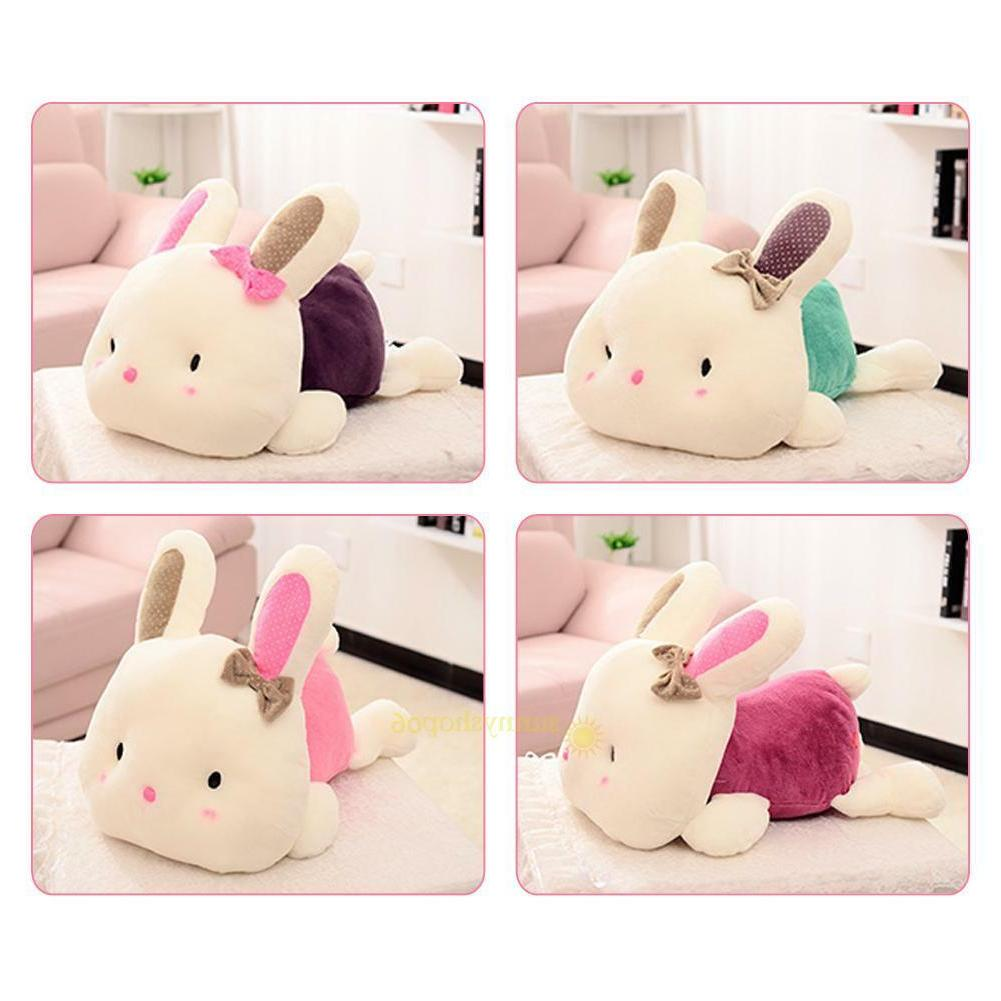 Cartoon Rabbit Little Plush Toys Birthday Easter