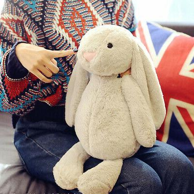 Cute Easter Toy Soft Toys Gift 30cm