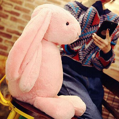Cute Easter Toy Soft Rabbit Toys Gift