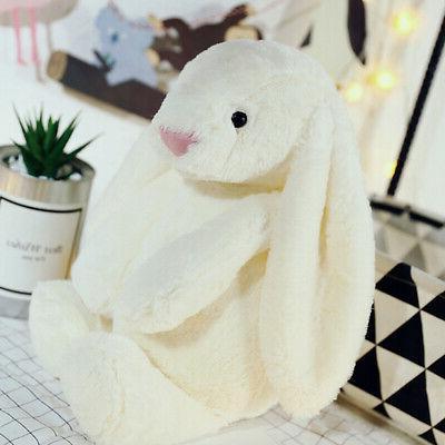 Cute Toy Stuffed Animals Soft Baby Gift 30cm