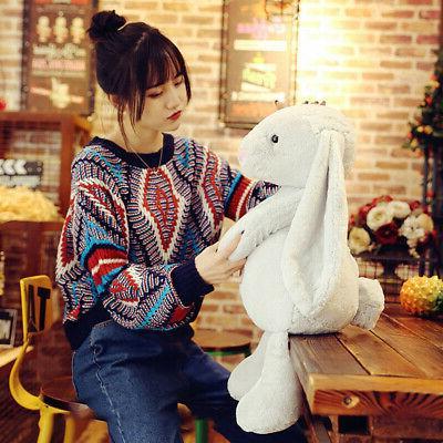 Cute Soft Gift