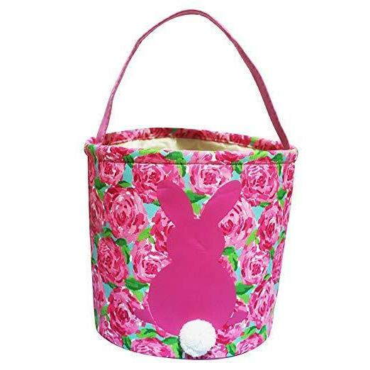 Easter Basket, Bunny Easter Top Seller