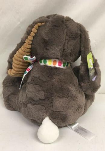 Animal Bunny Rabbit Stuffed
