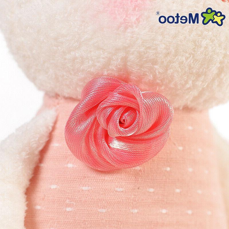 Easter Bunny Plush Toys Animal Doll