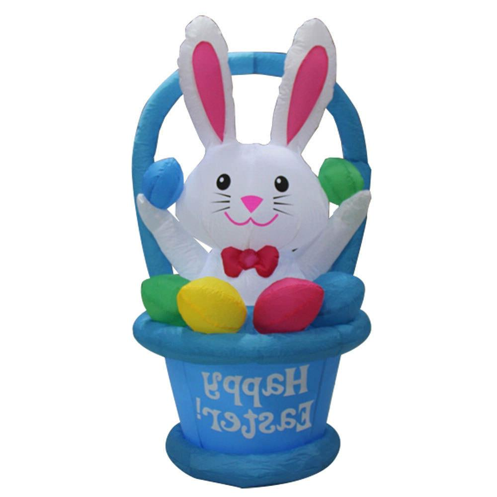 Decoration Easter Bunny Easter Bunny Org