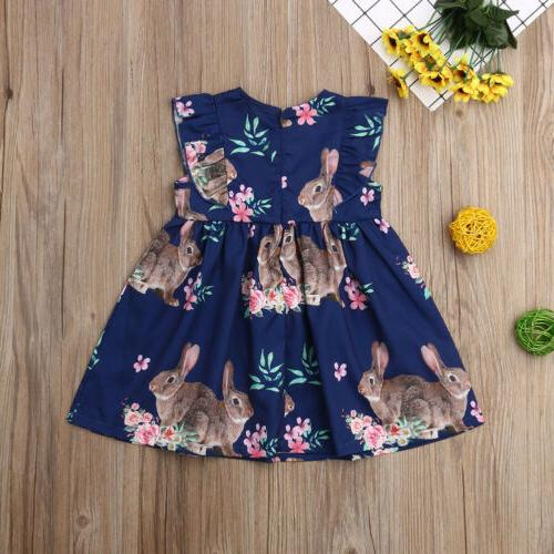 US Bunny Floral