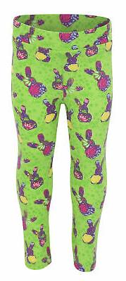Girls Bunny Love 2 Piece Outfit 2t 3t 7 Toddler Clothes