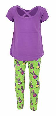 Girls Easter 3t 5 7 Toddler Clothes