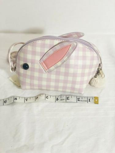 NWT Cat Girls Bag