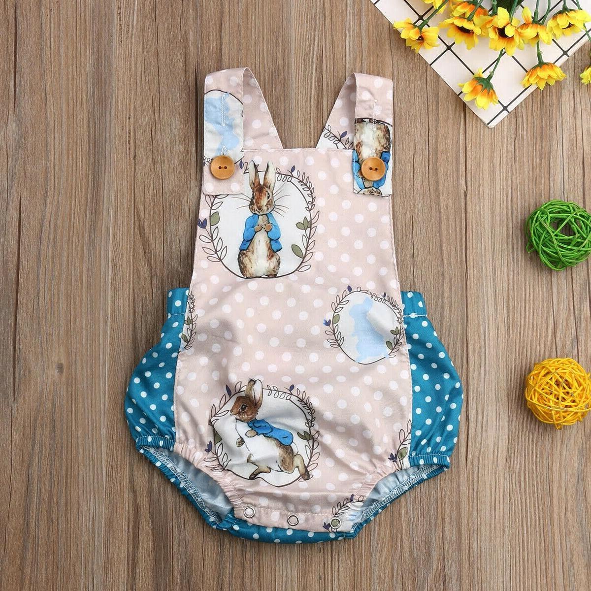 nwt peter rabbit easter bunny rabbit baby