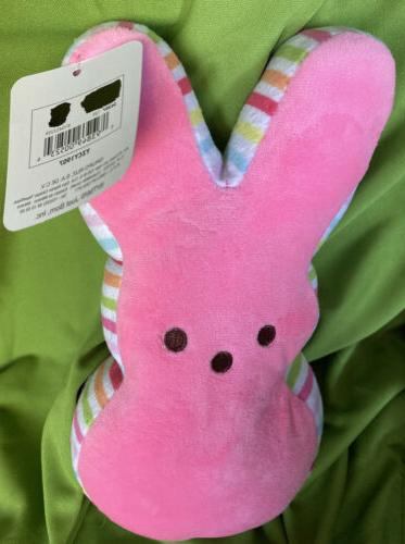 PEEP Easter BAG Large Animal Toy