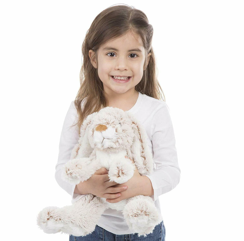 Stuffed Rabbit Soft Toys x x Easter Gift