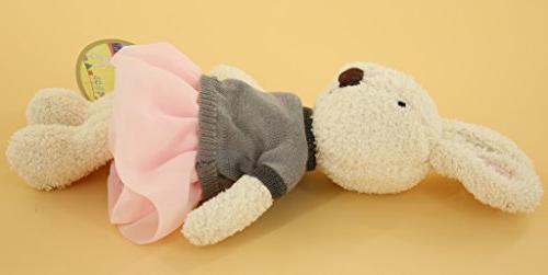 JIARU Toy Stuffed Animals,12