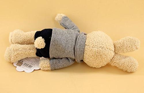 JIARU Toys Plush Stuffed Animals with of 2
