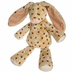 Mary Meyer Marshmallow Great Big Snickers Bunny Soft Toy Fri