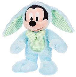 Disney Mickey Mouse Easter 2016 Mickey Mouse Bunny Exclusive